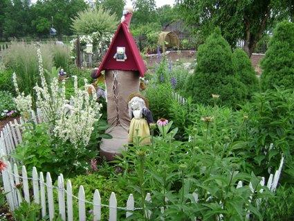 children's garden.jpg