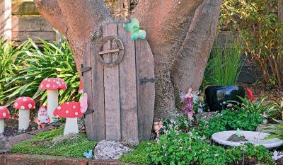 fairy_garden-167bscj.jpg