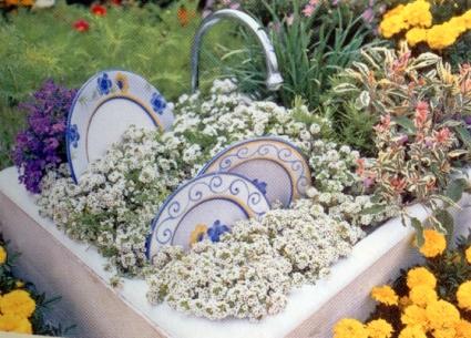 sink_garden.jpg