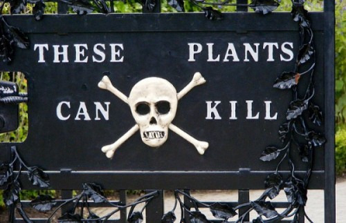 sm_poisonous-plants-sign.jpg