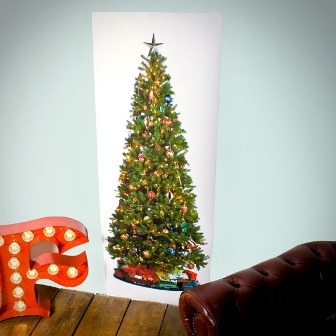 Printed-Christmas-Tree-Poster.jpg