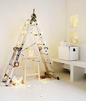 alternative-christmas-tree-11.jpg