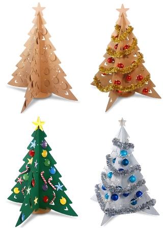 cardboard-christmas-tree_1.jpg