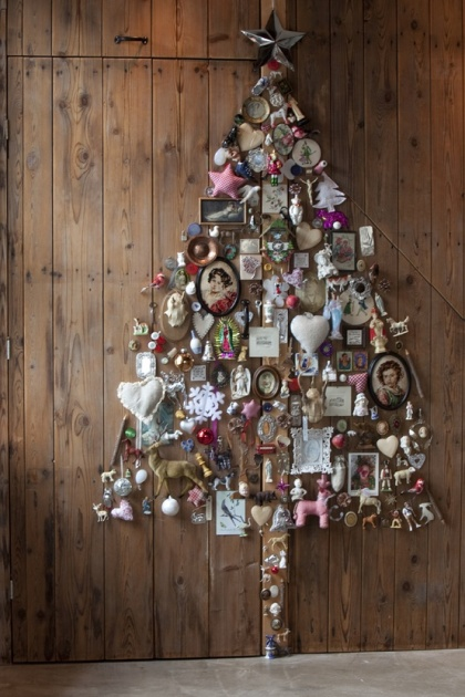cool-christmas-tree-alternatives5.jpg