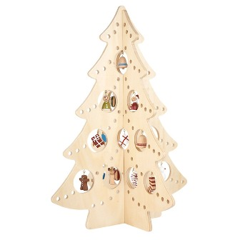 wooden_christmas_tree.jpg