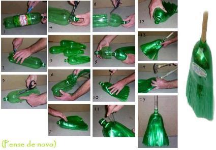palackseprű.jpg