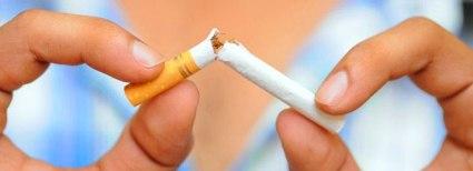 tabletták cigaretta helyett