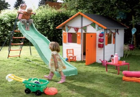bright-children-house-design-ideas-for-garden.jpg
