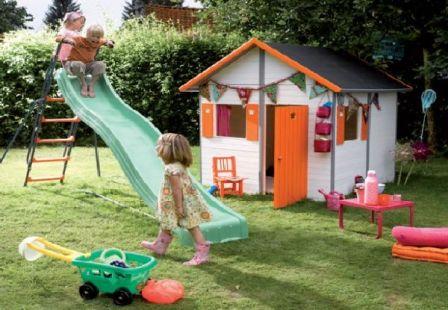 bright-children-house-design-ideas-for-garden.jpg