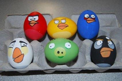 angry_birds_easter_eggs.jpg
