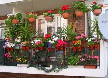 decorating-with-flowers-balcony-designs-13.jpg