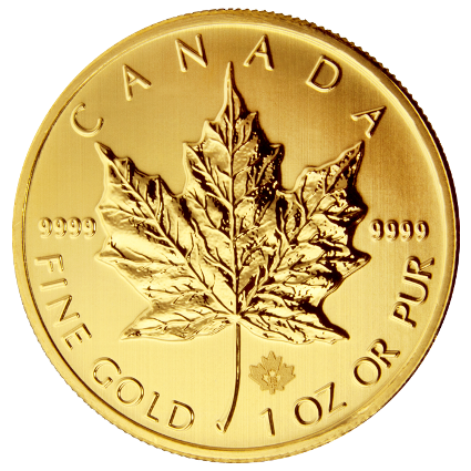 2013-gold-maple-leaf-reverse2.jpg