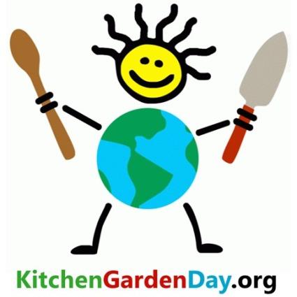 World KGI day logo[4].jpg