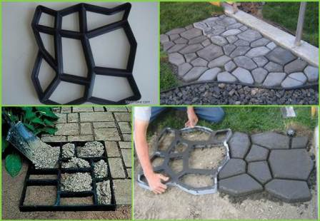DIY-Garden-Paths-Picture-Frame.jpg
