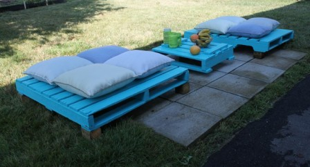eclectic-patio-furniture-and-outdoor-furniture.jpg
