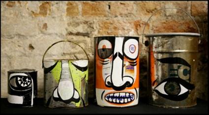 lucy mclauchlan paint pots.jpg