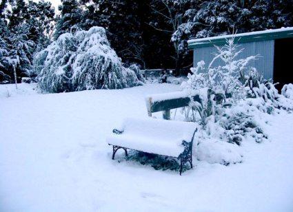 snow-garden-seat.jpg