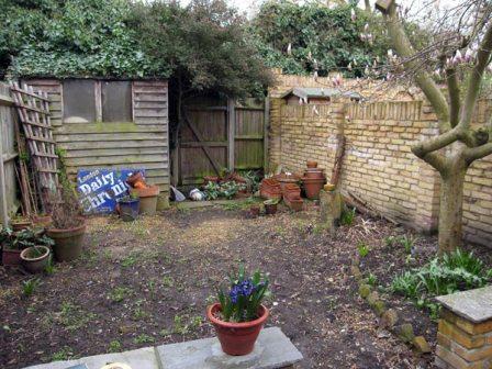 1-small-garden-rebuilding.jpg