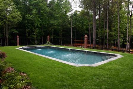 Garden-pool.jpg