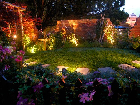 Types-of-Garden-Light.jpg