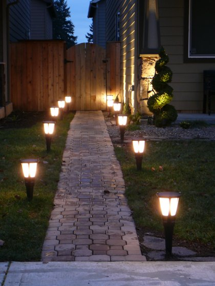 ultramodern-outdoor-lights-for-decoration.jpg
