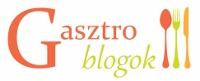 gblogok_fejlec1a (200x81).jpg