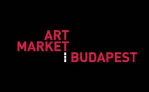 ArtMarket_logo.jpg