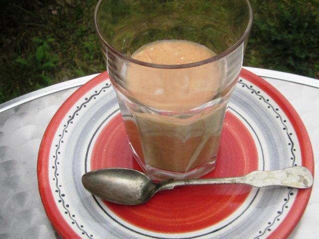 Sütőtökös kávé 001.JPG