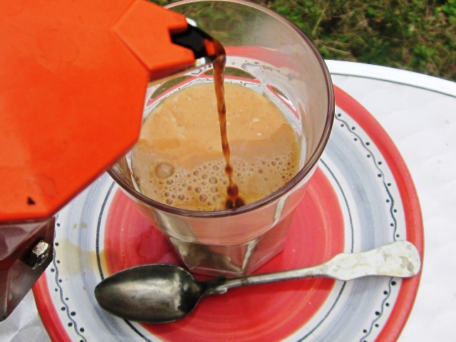 Sütőtökös kávé 003.JPG