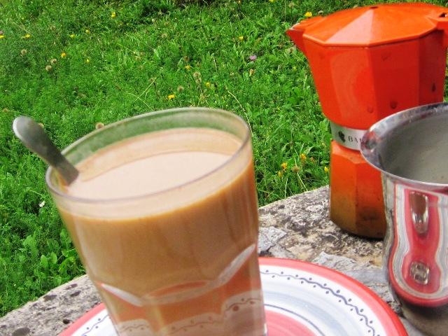 Sütőtökös kávé 005.JPG