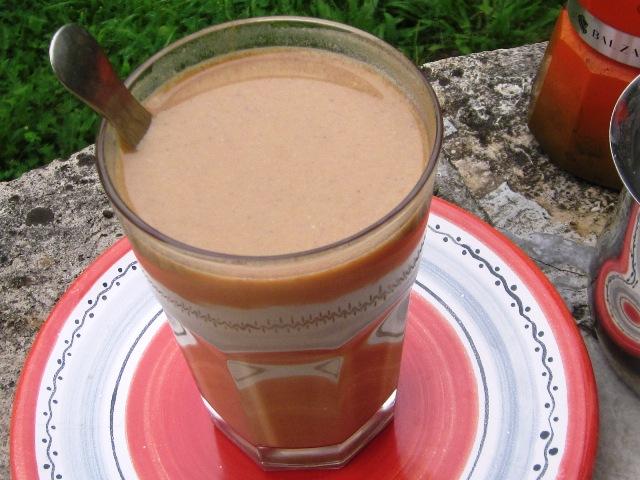 Sütőtökös kávé 006.JPG