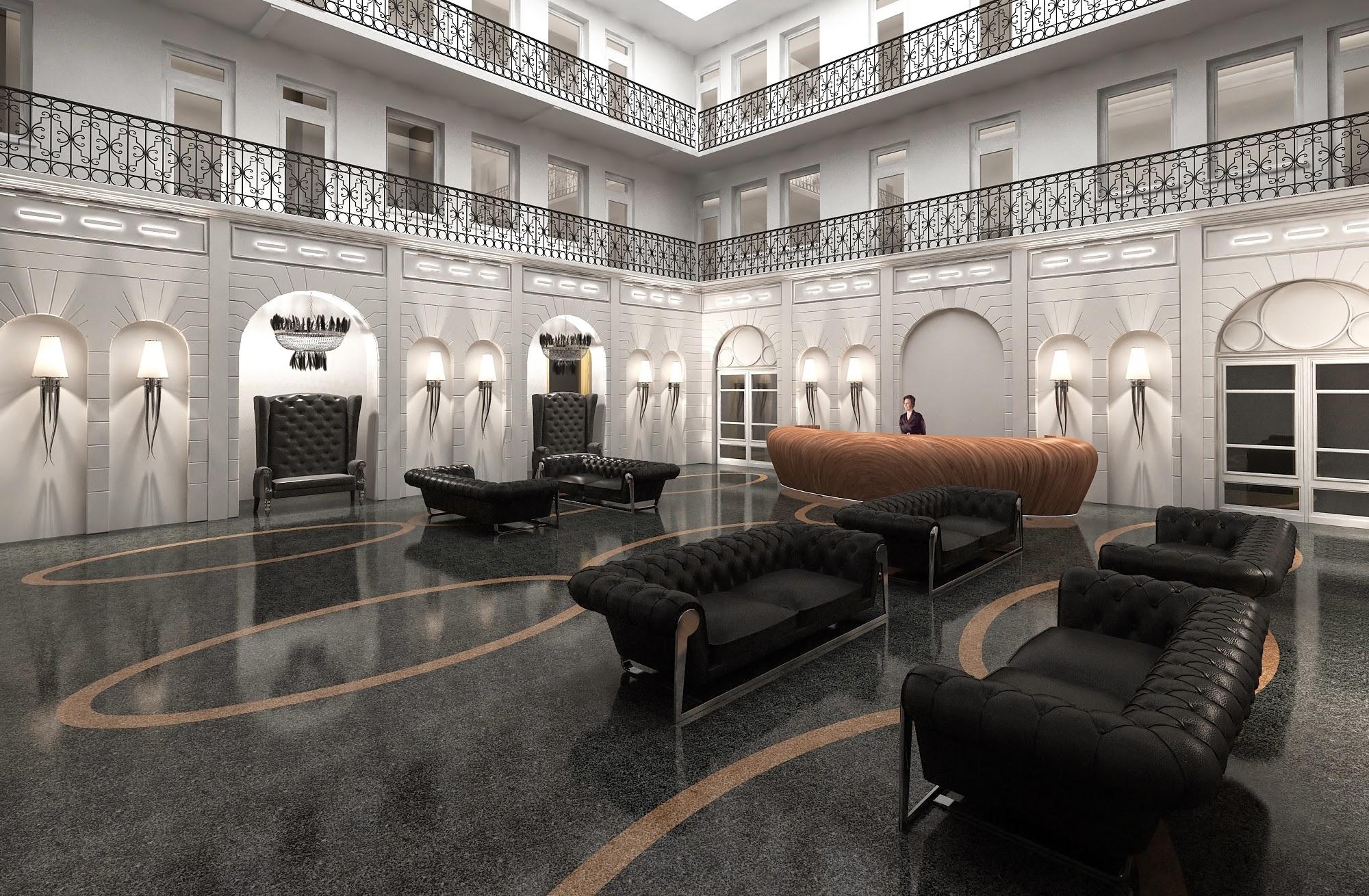 prestige_hotel_budapest_lobby.jpg