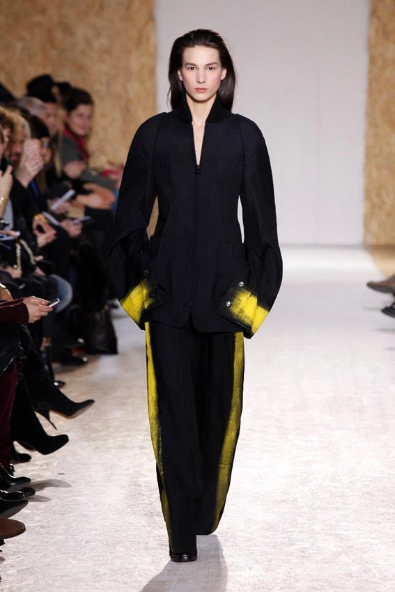 kati new look 4: ötlet ruha és cipőfestésre