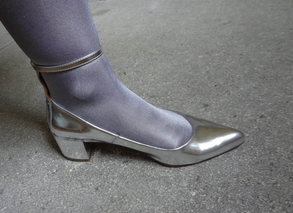 cipő1_1.jpg