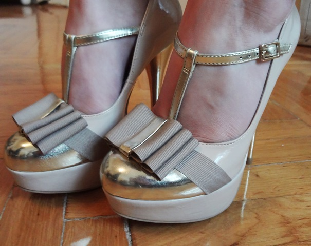 cipő2.jpg