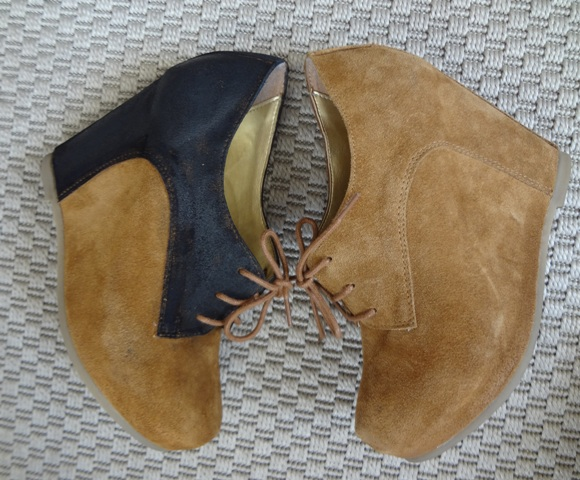 cipőfestés.JPG