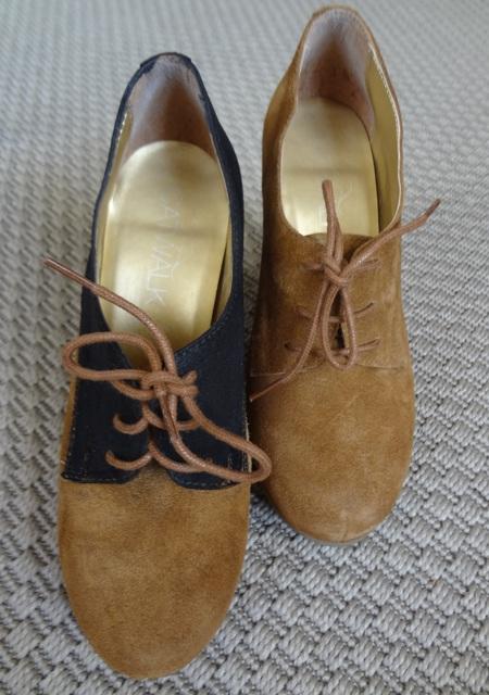 cipőfestés2.JPG