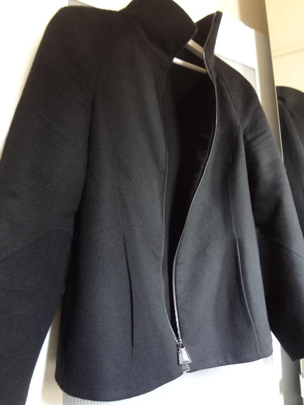 kabát.jpg