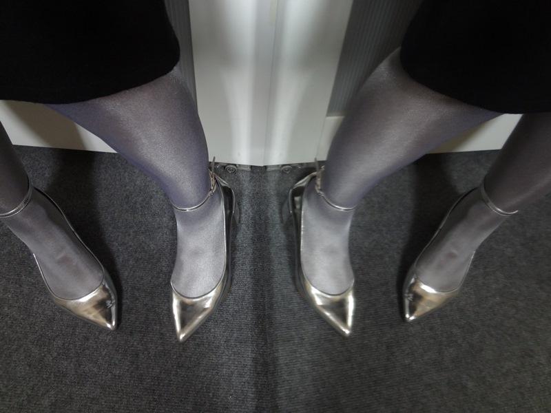 zara cipő3.jpg