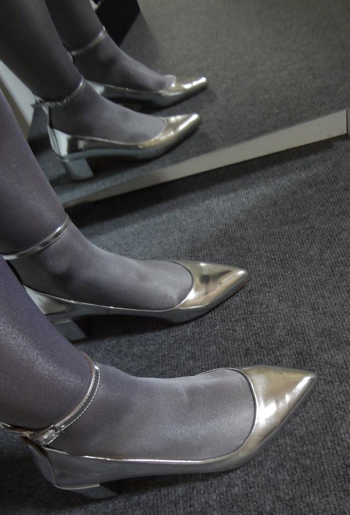 zara cipő4.jpg