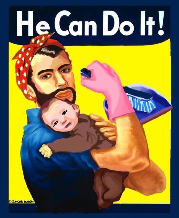 He Can Do it.jpg