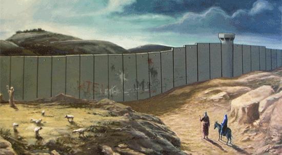 antiszemita.jpg