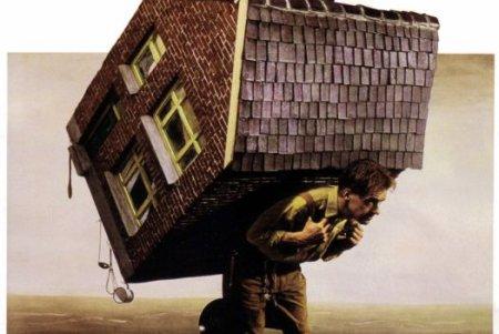 debt-house.jpg