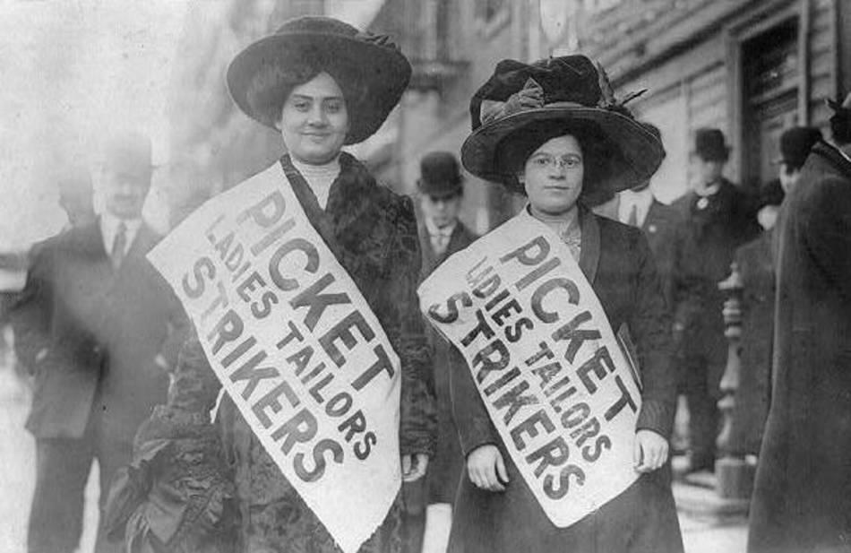 ladies_tailors_strikers.jpg