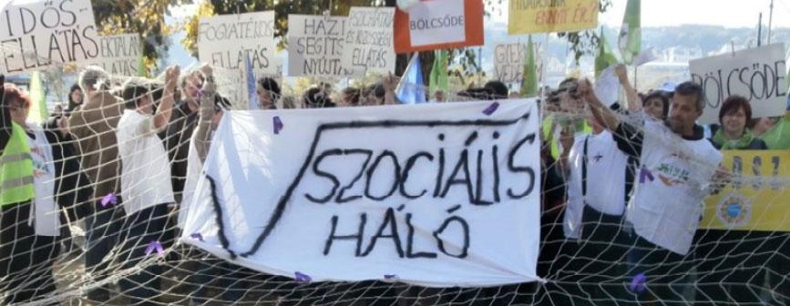 szocialis-halo.jpg