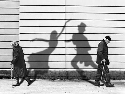 táncválasztó.jpg