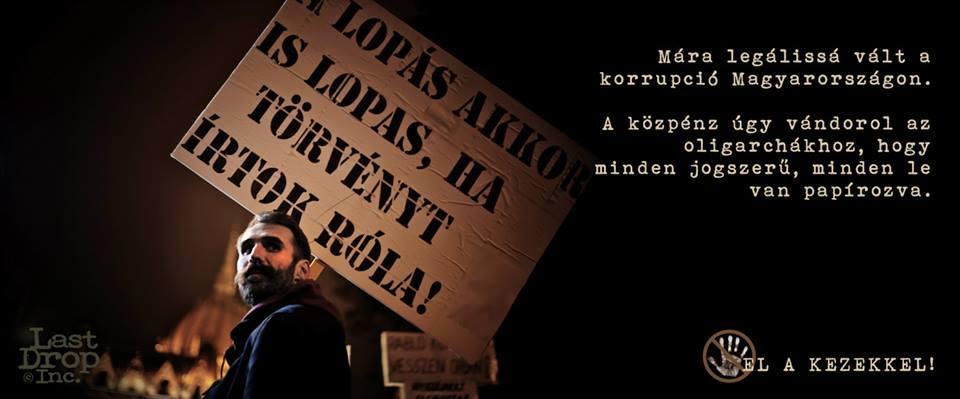 http://m.cdn.blog.hu/ke/kettosmerce/image/vago.jpg