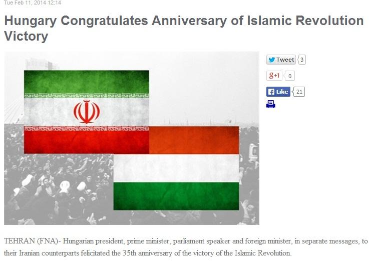 irániforradalom.jpg