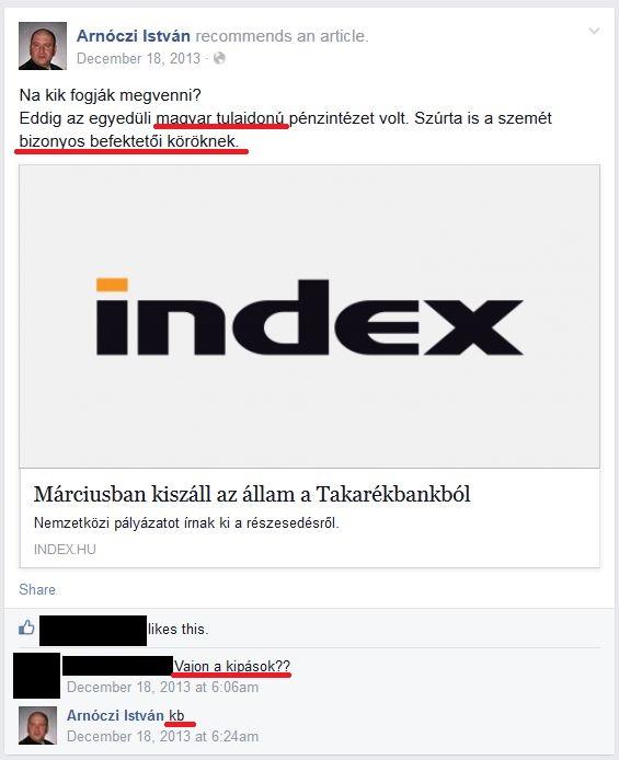 kipasok_1.JPG