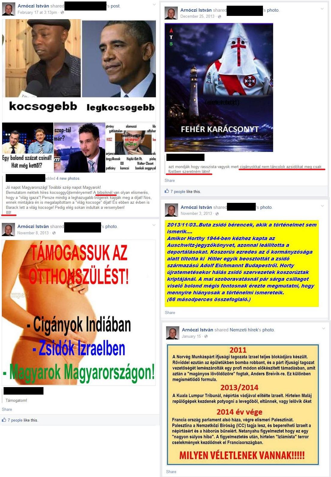 zsidokarnoczi_2.jpg